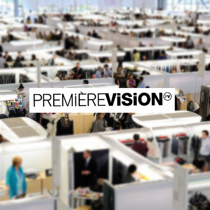 premierevision-img