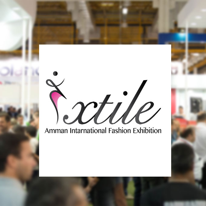 "amman-international-fashion-and-textile-exhibition-""extile""-img"