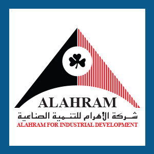 Al Ahram For Trading & Industry-logo