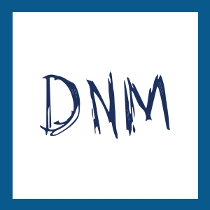 Dnm Textile For Spinning, Weaving And Dyeing-logo