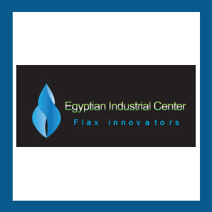 Egyptian Industrial Center-logo