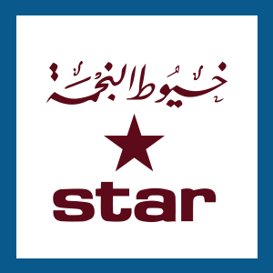 El Sharq El Awsat Co. For Textile& Spinning