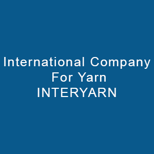 International Company For Yarn
