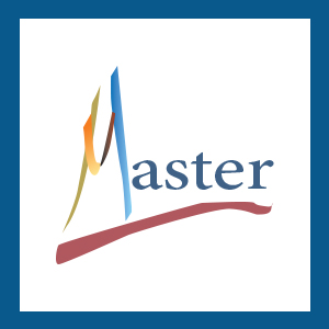 Master Line Textiles Industry