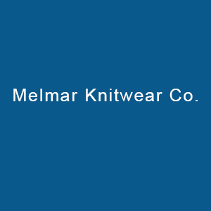 Melmar Knitwear Co.