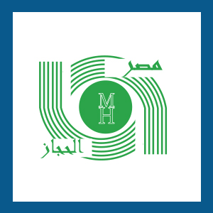 Misr El Hegaz For Vinyl Compund & Packing Materials