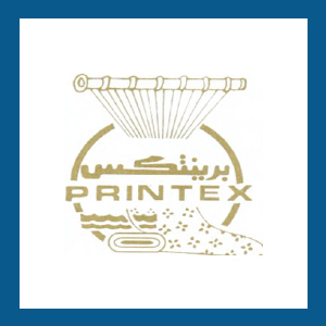 Printex Mohamed M. Nahas & Co