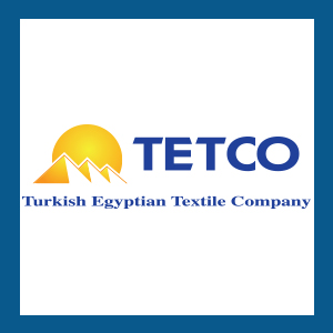 Turkish Egyptian Textile Co.