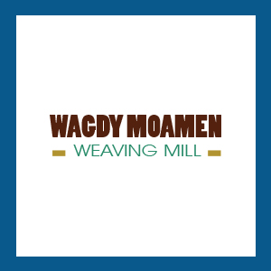 Wagdy Moamen & Partners For Textile