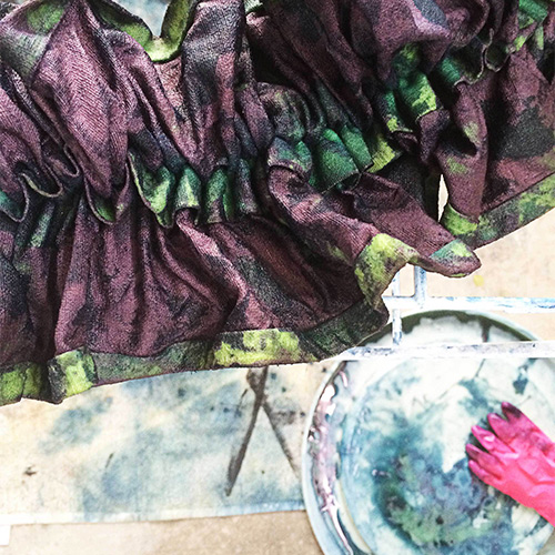 Fabric Dyeing-alt-img